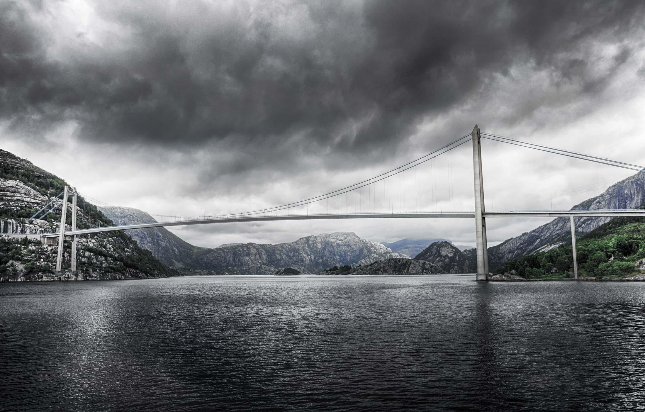 Norsk Overflate Teknikk